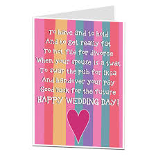 happy wedding day quotes wedding day quotes quotes of the day