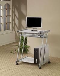 Computer Desk Portable Table Knockout Images Of Office Computer Desks Portable Sc Desk Nz