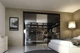 grandezza cabina armadio dimensioni cabina armadio spazi minimi fruibili cabina armadio