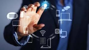 Smart Home Technology 5 Ways Small Businesses Can Embrace Smart Home Technology
