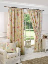 charlotte lined curtains taupe free uk delivery terrys fabrics