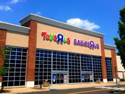 is toys r us closing what bankruptcy means for stores business