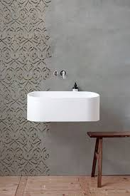 bathroom wall texture ideas bathroom wall texture ideas talentneeds com