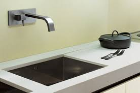 wall mount kitchen sink kitchen wall mounted kitchen faucet in remarkable portman wall