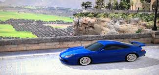 paul walker blue porsche post in the comments your best ride in a game ever lets see what