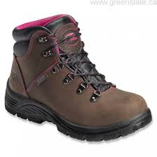 womens safety boots canada avenger safety footwear shoes up to 50 greenslate ca