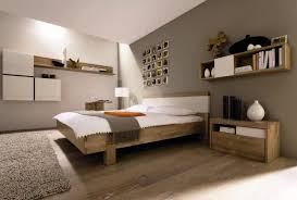 Minimalist Decorating Tips Minimalist Bedroom Guest Decorating Ideas6 Ideas Hampedia