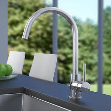symmons kitchen faucets symmons kitchen faucets ebay