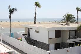 apartment oasis playa maspalomas spain booking com