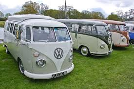 volkswagen minibus 1964 stanford hall vw show analyst u0026 photographer
