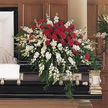 flower delivery richmond va sympathy funeral flowers delivery richmond va vogue flower market