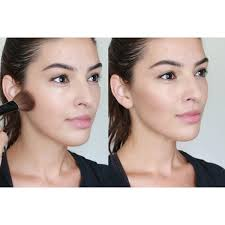 Makeup Contour how to apply contour makeup our everyday