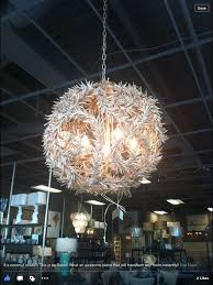 Coconut Shell Chandelier 26 Best Crafts Out Of Coconut Shell S Images On Pinterest