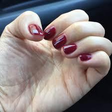 spa nails 1 29 photos u0026 47 reviews nail salons 2358
