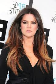 brown hair hairstyles 2017 u2014 brown hair hairstyles 2017 find your