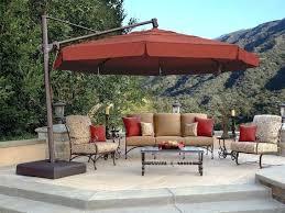 Large Patio Umbrellas Garden Umbrellas For Sale Lovable Outdoor Patio Umbrella Gorgeous