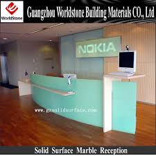 Mobile Reception Desk New Model Mobile Shop Reception Counters Desk Buy Reception
