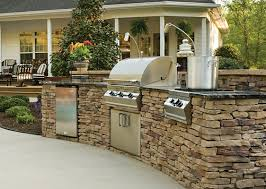 Southern Hearth And Patio Fire Magic Grill U2013 Hill Country Propane Inc