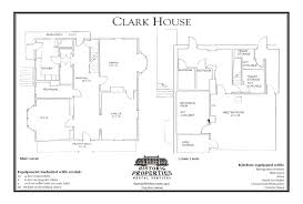 plantation home plans historic plantation house plans vitrines southern home floor