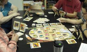 board game store eurogames strategy games puzzles off the