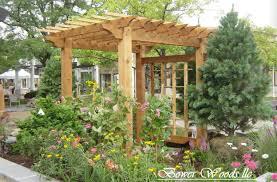 patio u0026 pergola impressive ideas outdoor arbor endearing