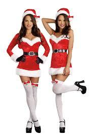 santa claus costume for toddlers cheap santa baby costumes women find santa baby costumes women
