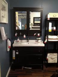 Bathroom  Ikea Kitchen Sink Cabinet With Ikea Baths Also Ikea - Ikea bathroom sink cabinet reviews