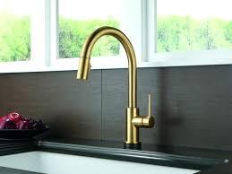 kohler forte pull out kitchen faucet kohler pull kitchen faucet goalfinger