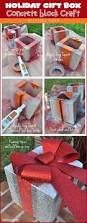 786 best christmas crafts images on pinterest christmas ideas
