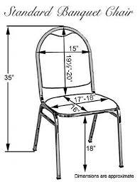 Armchair Measurements Living Room Chair Dimensions U2013 Modern House