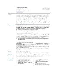 Activities Coordinator Resume Research Coordinator Resume Lukex Co