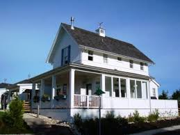 Cottages In Long Beach Wa by La Maison De Plage French Beach House Seabrook Washington