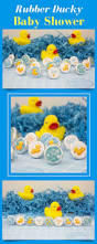 45 best rubber ducky baby shower images on pinterest ducky baby