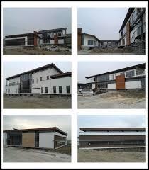 analysis of building site özge turgay