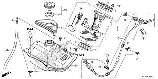 2014 honda metropolitan ignition wiring diagram pocket bike