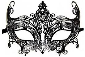 masquerade masks for women top 10 best masquerade masks for women in 2017 reviews pei