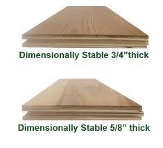 america s best hardwood flooring company launstein