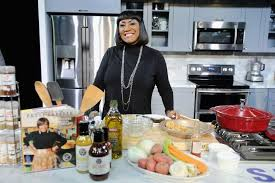 patti labelle dishes on patti s pattipies of cooking