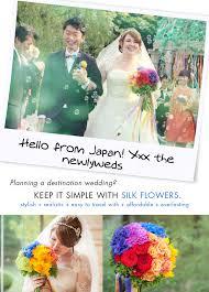 Wedding Flowers Near Me Wedding Flowers Silk Flowers For Destination Wedding