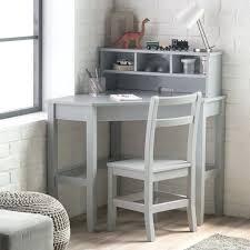 Walmart Home Office Furniture Walmart White Corner Desk Kid Office Desks For Magnificent