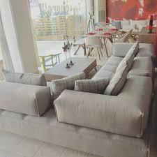 sur le canap ou dans le canap studio canape aebe gkotsis interiors design home