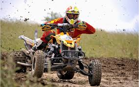 atv motocross racing quad x atv motocross racing series round youtube r72 wallpapers
