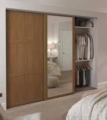 The  Best Wardrobe Doors Ideas On Pinterest Built In Wardrobe - Bedroom cupboard doors