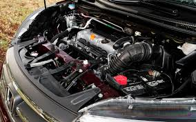 nissan altima 2013 firmware update 2013 honda cr v long term update 1 motor trend