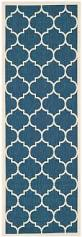 Nuloom Outdoor Rugs by Tile Pattern Outdoor Rugs Safavieh Com