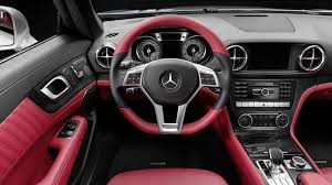 luxury mercedes sport awesome mercedes interior wallpaper 45820 1920x1080 px