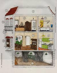 drawing layout en espanol 29 best spanish casa unit images on pinterest spanish class