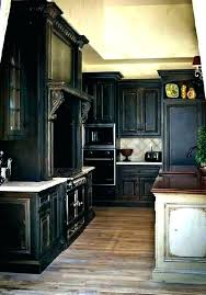 cost to paint kitchen cabinets white cost to paint kitchen cabinets white to paint kitchen walls