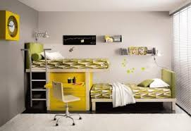 Modern Bunk Bed With Desk Modern Bunk Beds With Desk Pictures Reference
