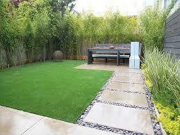 gardening u0026 landscaping modern design garden border ideas